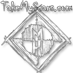 TakeMyScars.com